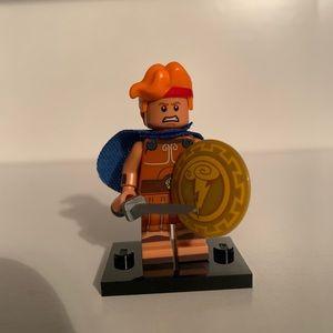 Hercules LEGO